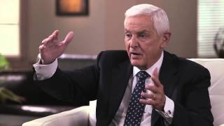 Dr. David Jeremiah - Agents of the Apocalypse – Judgment Day