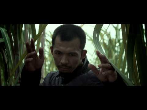 The Raid II (Serbuan Maut II: Berandal) - trailer 1 HD