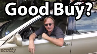 How to Buy a Good Car (Car Buying Tips) | Scotty Kilmer