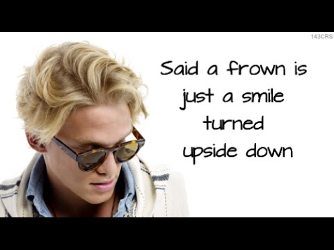 Cody Simpson - Still Smiling