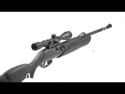 Gamo Extreme CO2 Air Rifle