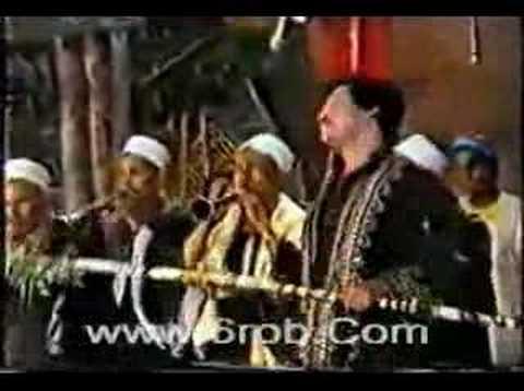 arabic clip