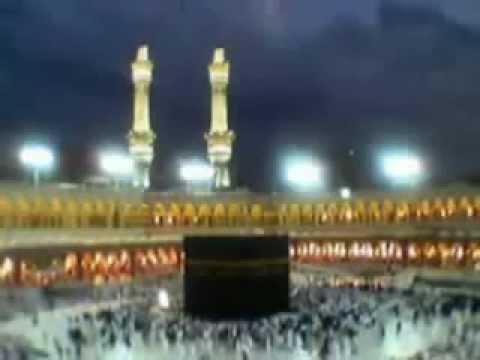 Karam Mangta Hoon Ata Mangta Hoon - Owais Raza Qadri - YouTube...