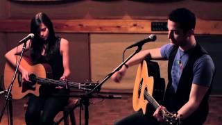 Download Lagu Heaven - Bryan Adams (cover) Megan Nicole and Boyce Avenue Gratis STAFABAND