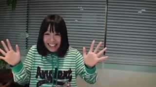 七海なな動画[3]