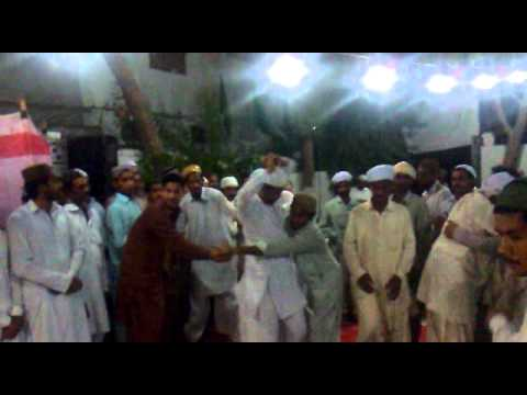 Main Neeva Mera Murshid Ucha,baba Sufi Muhammad Habibullah Shah Sahib video