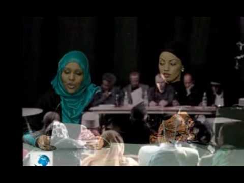 Somali gabay cusub -caasha luul