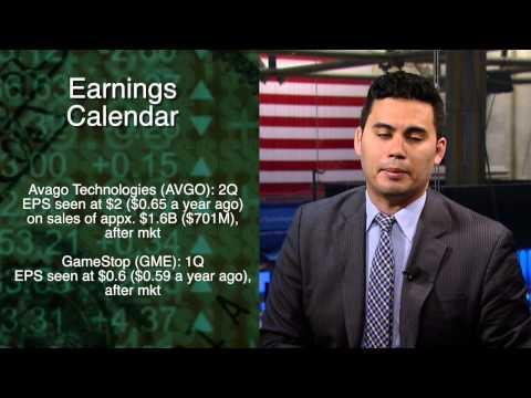 05/28: Stock futures dip on Greece, Hang Seng slides, SP500 in focus
