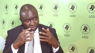 POLLS POSTPONEMENT: LCCI, MAN LAMENT DISRUPTION TO ECONOMY, LOSSES