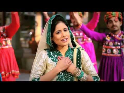 Deewani Jogi Di By Miss Pooja [full Song] I Jogi De Gufa Kamaal video