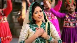 download lagu Deewani Jogi Di Balaknath Bhajan By Miss Pooja Full gratis