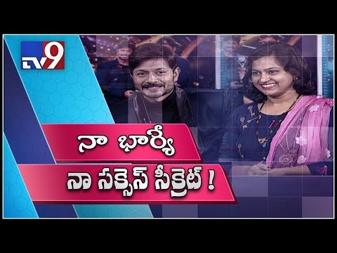 Bigg Boss Telugu 2 winner Kaushal Exclusive interview - TV9