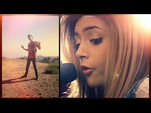 Heart Attack - Demi Lovato Sam Tsui  Chrissy Costa.mp3