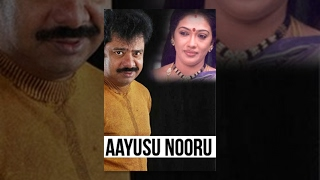 Aayusu Nooru Full Movie