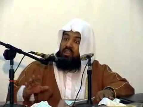 Sheikh Meraj Rabbani On Tablighi Jamaat Going For 3 Or 40 Days video