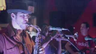 Dillamental A Live Instrumental Tribute To J Dilla