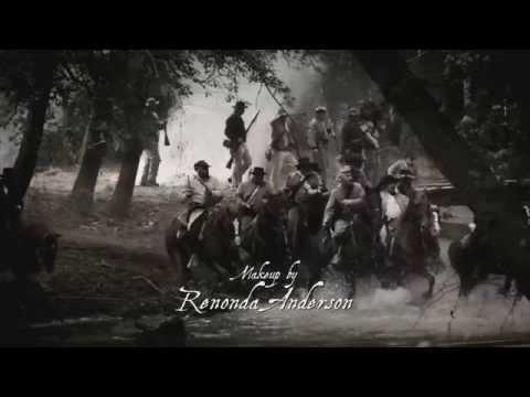 Bad Movies: Abraham Lincoln vs. Zombies