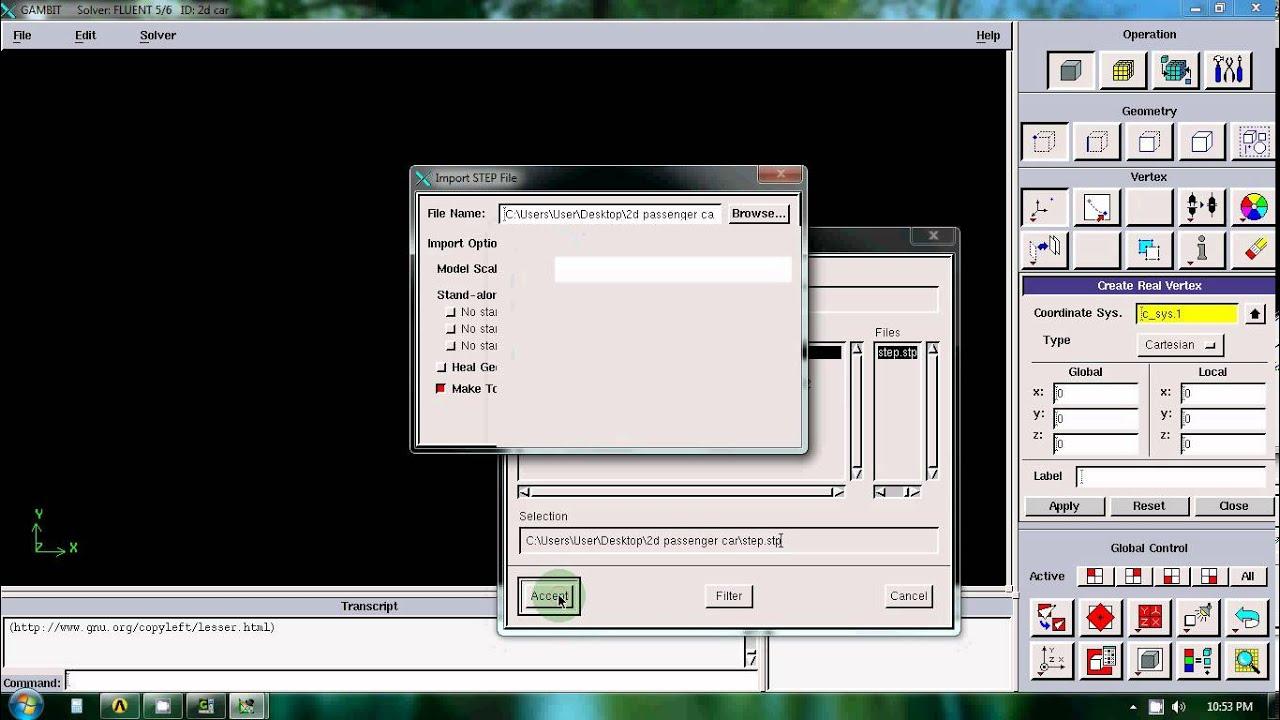 How to install crack program on mac