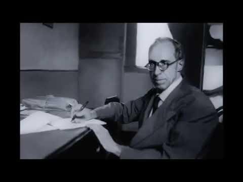 A LEI DE DEUS Cap. 08: Gravações Realizadas por PIETRO UBALDI entre 1958 e 1959