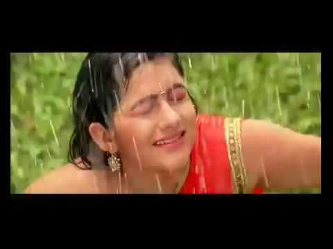Laagal Ba Aag E Kaisan (full Bhojpuri Hot Video Song) Gundairaaj video