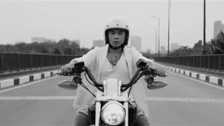 Thử nghe tua x2 TOULIVER X BINZ   THEY SAID  OFFICIAL MV