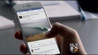 Supreme Court Makes Ruling On Free Speech On Social Media