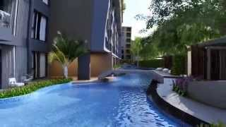 THE ARISTO CONDO SURIN BEACH