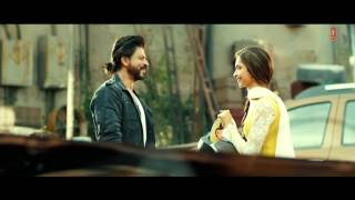 download lagu Zaalima Raees Ft. Shahrukh Khan And Deepika Padukone gratis