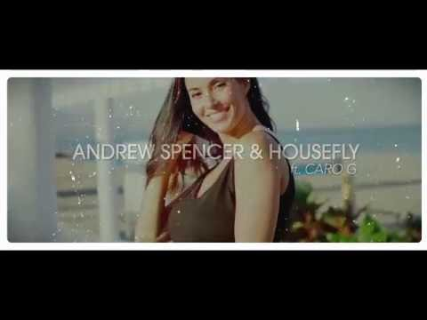 Andrew Spencer & Housefly feat. Caro G. Dance With Me music videos 2016 dance