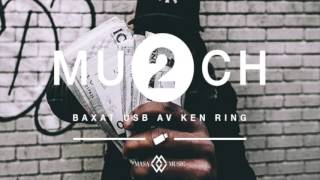 DJ 2Much - Kimeo ft. Samia & Ken Ring