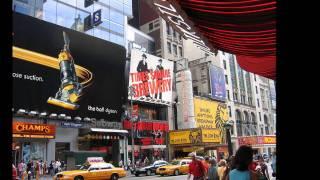 Watch Delbert Mcclinton New York City video