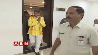 War Of Words Between PM Modi And CM Chandrababu   Modi vs Chandrababu   Weekend Comment by RK