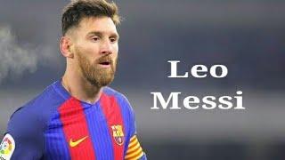 Lionel Messi Birthday whatsapp status|Dance Monkey|2020|A27HD|