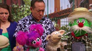 Sesame Street Season 48: Old MacDonald's Farm