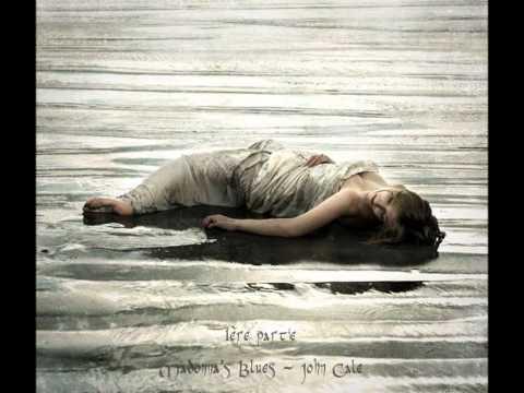 John Cale N'Oublie Pas Que Tu Vas Mourir