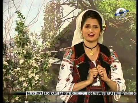 Zorina Balan - Omule prin viata treci