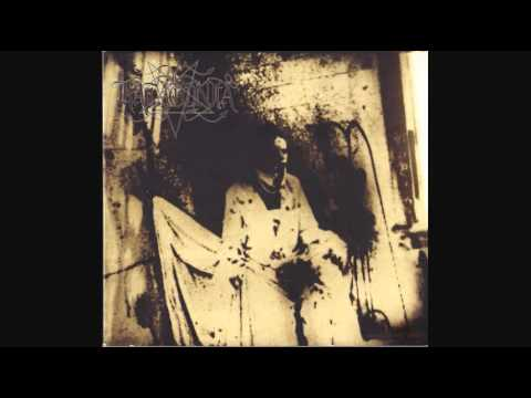 Katatonia - Nowhere