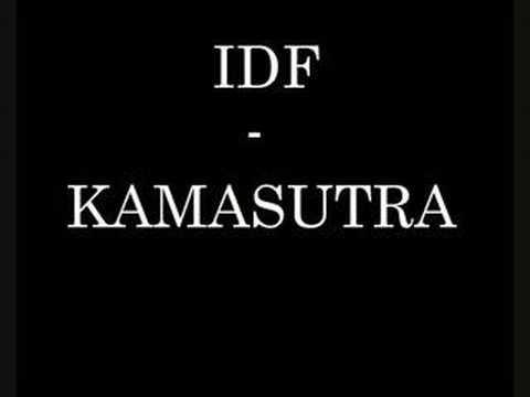 Idf-kamasutra video