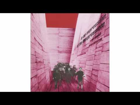 Blonde Redhead - Speed X Distance Equals Time