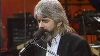 Michael Mcdonald What A Fool Believes 1985