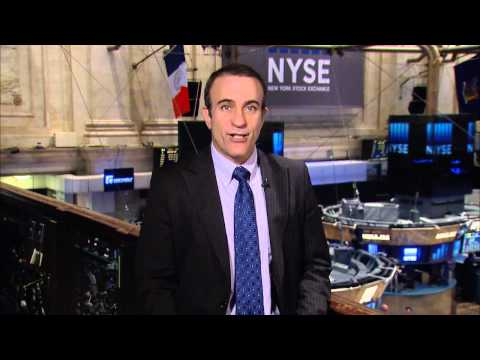 October 17, 2014 - Business News - Financial News - Stock News --NYSE -- Market News 2014