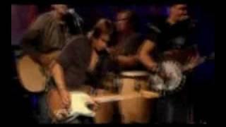 Keith Urban Video - Keith Urban - Somebody Like You