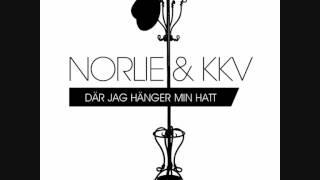 Norlie & KKV - Där jag hänger min hatt