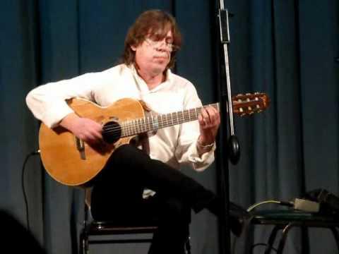 Иван Смирнов - Города