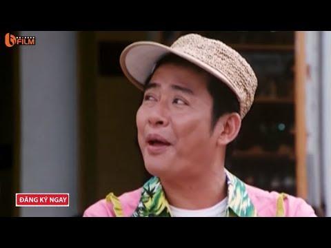 Phim Hài Việt Nam   Bầu thay Vợ   Phim Hài Tết Chiếu Rạp Mới Hay Nhất   phim hài việt nam