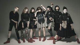 BiS「BAD SOCiAL TOUR」LIQUID ROOM ニコ生独占生中継