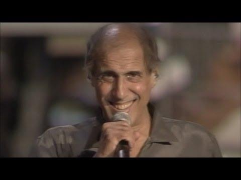 Adriano Celentano - 24.000 baci (LIVE 2005)