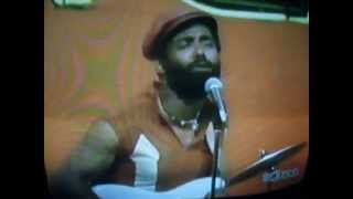 100_1565.mov-While I'm Alone-Frankie Beverly & Maze