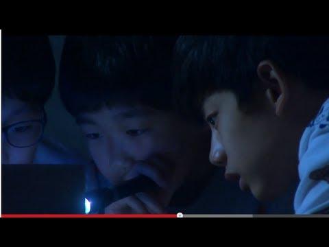 [HOT] 여왕의 교실 13회- 아이들 특공대 조직?,