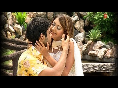 Dard To Rukne Ka Ab Naam Nahin Leta Hai (full Video Song) - Hits Of Attaullah Khan video